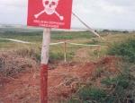 Mocambique 1996